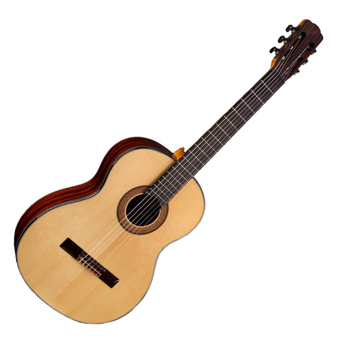 Difference-Between-Ukulele-and-Guitar